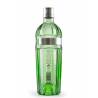 Gin Tanqueray No Ten UK 40 GRD - 1L