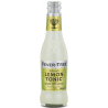Apa Tonica Fever Tree Sicilian Lemonade Fara Coloranti - ST 0,.20L