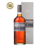Whisky AUCHENTOSHAN Single Malt Scotch Triplu Distilat THREE WOOD 43% Scotia - ST0.7L