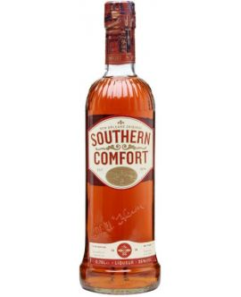 Lichior & Whisky Southern Comfort New Orleans 35 GRD - ST 0.7L